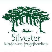 15_1.logo-silvester-ver2
