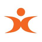 16_1.logo-itt