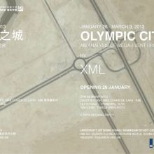 19_1.20130126olympiccitiese-flyer