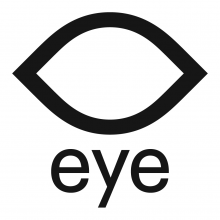 1_1.eye_logo_2012_vertical