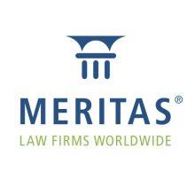 24_1.meritas-logo-square