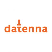 29_1.datenna