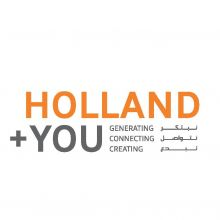32_1.logotype_hollandyou