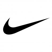 34_1.nike_swoosh_logo_black