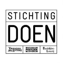35_1.logo-stichting-doen-zw