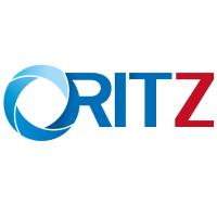 36_1.ritz_logo
