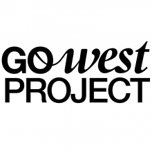 5_1.gwp_logo-rect-96