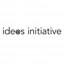 7_1.ideas-initiative-logo_2