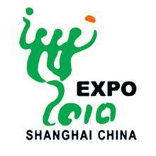 9_1.shanghai-world-expo-2010
