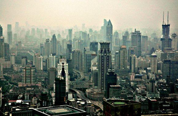 1_1.shanghai_skyscape