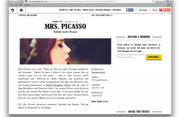 27_4.mrs-picasso_shanghai-daily-secret