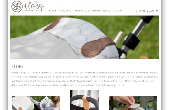 29_1.1-cloby_home-page