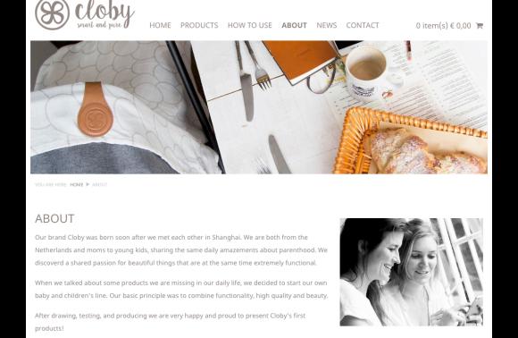 29_2.2-cloby_about-suus-en-vero