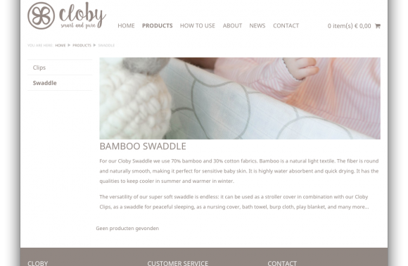 29_4.4-cloby_bamboo-swaddle