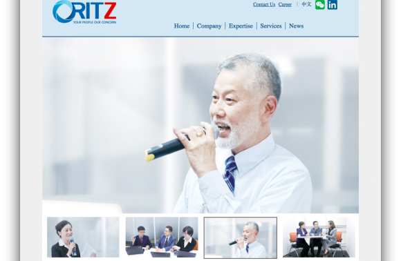 30_1.1-ritz-consultancy_home-page