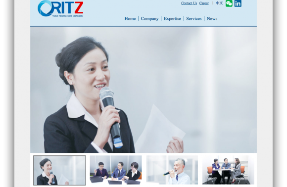 30_2.2-ritz-consultancy_home-page