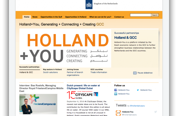 31_2.2-hollandyou_home-page