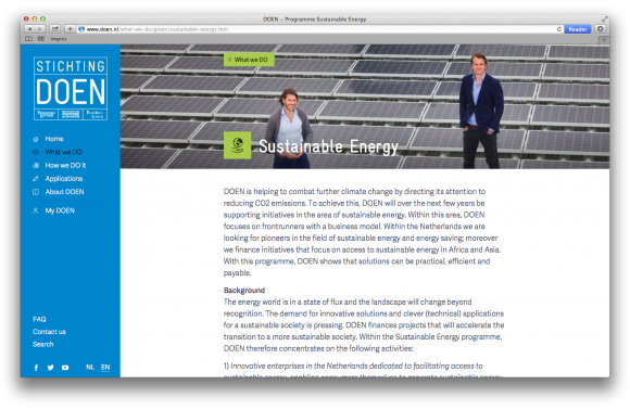 32_4.4-sustainable-energy