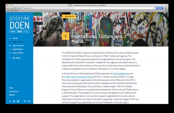 32_5.6-international-culture-media
