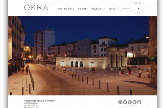 33_1.okra-homepage