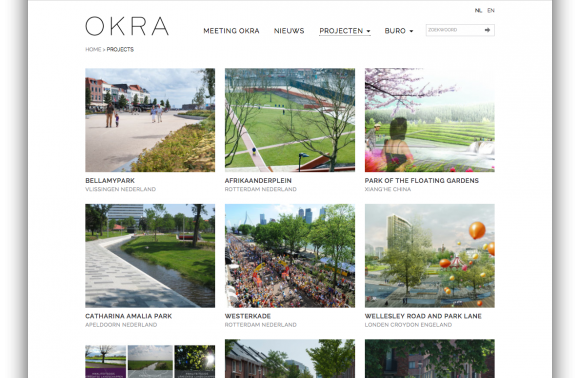 33_2.okra-projects-1