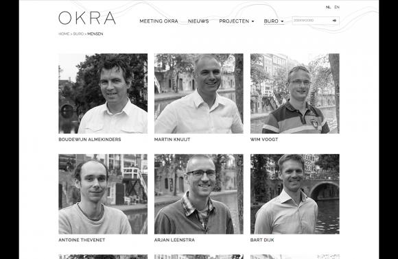 33_4.okra-team